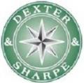Dexter & Sharpe