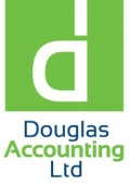 Douglas Accounting