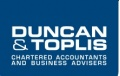 Duncan & Toplis