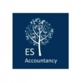ES Accountancy Ltd