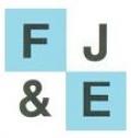 Fawley Judge & Easton