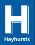 Hayhursts Chartered Accountants