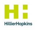 Hillier Hopkins Chartered Accountants
