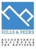 Hills & Peeks Accountants & Tax Advisors