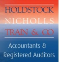 Holdstock Nicholls Train & Co