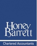 Honey Barrett Ltd
