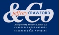 Jeffrey Crawford & Co