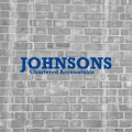 Johnsons Chartered Accountants