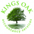 Kings Oak Accountancy