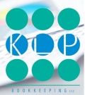 KLP Bookkeeping