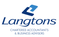 Langtons Chartered Accountants