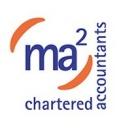 MA2 Ltd