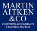 Martin Aitken & Co