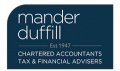 Mander Duffill Chartered Accountants