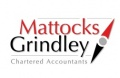 Mattocks Grindley Ltd