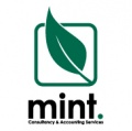 Mint Accounting Services