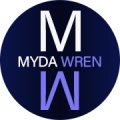 Myda Wren Consultants