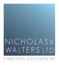 Nicholas & Walters