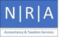 NRA Accountancy & Taxation Services