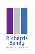 Richards Sandy