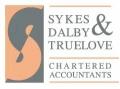Sykes Dalby & Truelove