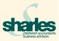 Sharles