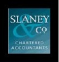 Slaney & Co