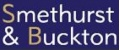Smethurst & Buckton
