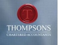 Thompsons Chartered Accountants