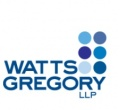 Watts Gregory LLP