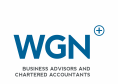 WGN Business Advisors and Chartered Accountants