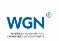 WGN Business Advisors and Chartered Accountants