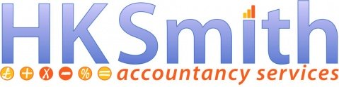H K Smith Accountants