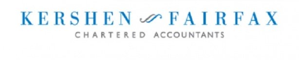 Kershen Fairfax Accountants