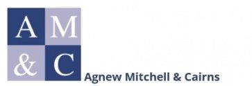 Agnew Mitchell & Cairns