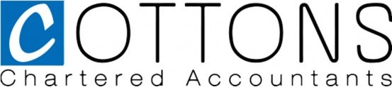Cottons Chartered Accountants