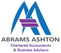 Abrams Ashton