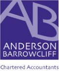 Anderson Barrowcliff Accountants