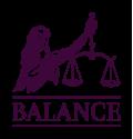 Balance Professional Services