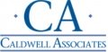 Caldwell Associates Accountants