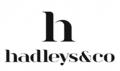 Hadley & Co