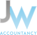 James Wheelan Accountancy