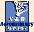 N & R Accountancy Services