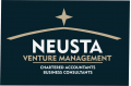 Neusta Venture Chartered Accountants