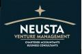 Neusta Venture Chartered Accountants