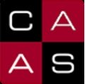 CAAS (Vincent Clemas) Chartered Accountants