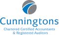 Cunningtons Accountants