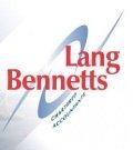Lang Bennetts