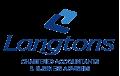 Langtons Chartered Accountants