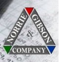 Norrie Gibson
